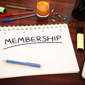 Membership Page - A Wellspring of Worksheets