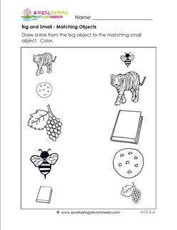Sc Herbivoreomnivorecarnivore Large in addition Foodgroupsortpic likewise N besides  in addition Animal Movement Worksheet. on sorting animal pictures fast and slow
