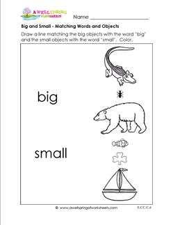 english the little prince pdf complete