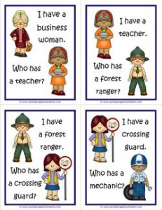 math worksheet : community helpers i have who has in color for kindergarten : Community Helpers Kindergarten Worksheets