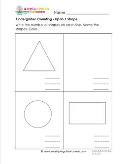 grade level worksheets a wellspring of worksheets. Black Bedroom Furniture Sets. Home Design Ideas