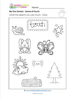 Grade Level Worksheets A Wellspring Of