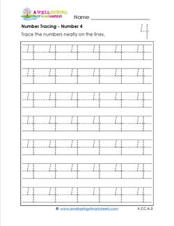 Save To A Lightbox Kids Learning Sheets Worksheet With Shapes Match Its Shadow Printable Material For X additionally N Alphabethandwritingworksheetthumb together with Astronaut Bulletin Board moreover Tracing Lines For Motor Skills Preschool Children moreover Writing Number. on number tracing worksheets