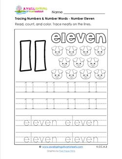 Preschool Circle Worksheets Trace And Color moreover Tracing Numbers Number Words Premium additionally D Cc B A Adaac B F E Free Printable Alphabet Letters Hd Wallpaper further Inside Outside Worksheets in addition Pizza Craft Idea For Kids X. on number 3 worksheets for preschoolers
