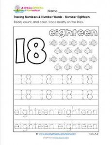 grade 3 math worksheets pdf