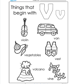 alphabet letters for your classroom walls lessons and more. Black Bedroom Furniture Sets. Home Design Ideas