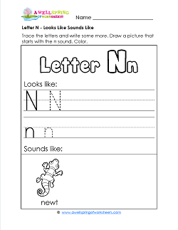Printables Eic Worksheet A eic worksheet a plustheapp with writing for grade 4 along 2013 eic