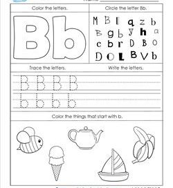 Alphabet Worksheets - Letter Worksheets for Kindergarten on printable i worksheets, kindergarten alphabet printouts, kindergarten alphabet art, kindergarten letter f activity book, color by number worksheets, kindergarten parts of the body, handwriting worksheets, kindergarten alphabet chart, b and d coloring worksheets, kindergarten alphabet posters, kindergarten writing alphabet, kindergarten alphabet patterns, kindergarten alphabet coloring pages, letter k worksheets, kindergarten coloring sheets by letters, pre-k sight worksheets, kindergarten alphabet activities, kindergarten alphabet sheet, phonics worksheets, kindergarten alphabet templates,