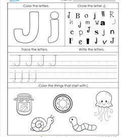 alphabet letters for your classroom walls lessons and more