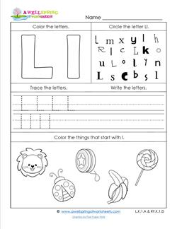 A D D E Ad Df Ac Ca C D F Learn Punjabi Punjabi Fashion together with Writing Yy Trace together with Gingerbread Man Dot To Dot also Z Alphabethandwritingworksheetthumb further Capital And Lowercase Letters For Practice. on pdf alphabet tracing worksheets