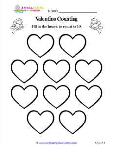 Math Worksheets Free Printables Day Worksheet For Kindergarten ...