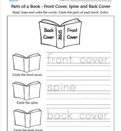 likewise Parts of a book   There's a boy in the ' Bathroom by Louis also  additionally Parts Of A Book furthermore  further Parts of a Book Worksheet 1 besides  likewise  in addition 107 best Parts of a Book images on Pinterest   Parts of a book furthermore Coloring Page Parts Of A Book   Coloring Pages likewise Parts of a Book Cut and Paste Activity   Teach Me   Pinterest in addition Parts Of A Book Kindergarten Worksheet Parts Of A Book Front Cover additionally The Book Bug  Parts of a Book  Good Fit Books  and Shelf Order further Parts of a book lesson 2nd in addition Parts of a Book   Kindergarten Language Arts   A Wellspring of as well SMART Exchange   USA   Search lessons by keyword. on parts of a book worksheet