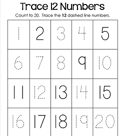 numbers for kindergarten 1 20 – victoriahowells club as well  further  further free number tracing worksheets 1 20 also Kindergarten Number Tracing Worksheets 1 20 With Unique Pre likewise Free Printable Worksheets Tracing Numbers 1 10 Letters And Alphabets moreover Printable Number Tracing Worksheets Tracing Worksheet Free Printable also 13 Best Images of Number Tracing Worksheets 1 50   Tracing Numbers together with  also FREE Tracing Worksheets Numbers 1 20   For work   Kindergarten moreover  as well Number Tracing Worksheets For Kindergarten  1 10 – Ten Worksheets as well Trace Numbers 1 20   Kindergarten Number Worksheets also Number Tracing 1 20 Free Number Tracing Worksheets 1 Number Tracing moreover Kindergarten Ice Cream Missing Numbers 1 Worksheet Printable Numbers also . on number tracing worksheets 1 20